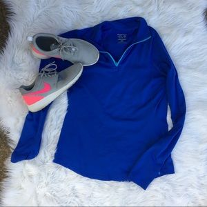 Mountain Hard Wear Jackets & Blazers - Lightweight Mountain Hard Wear Pullover
