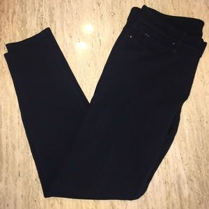 Joe's Jeans Pants - Joe's Black Jeggings