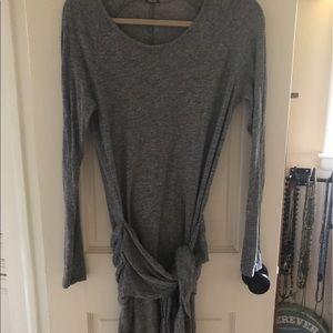 Monrow Dresses & Skirts - Monrow dress