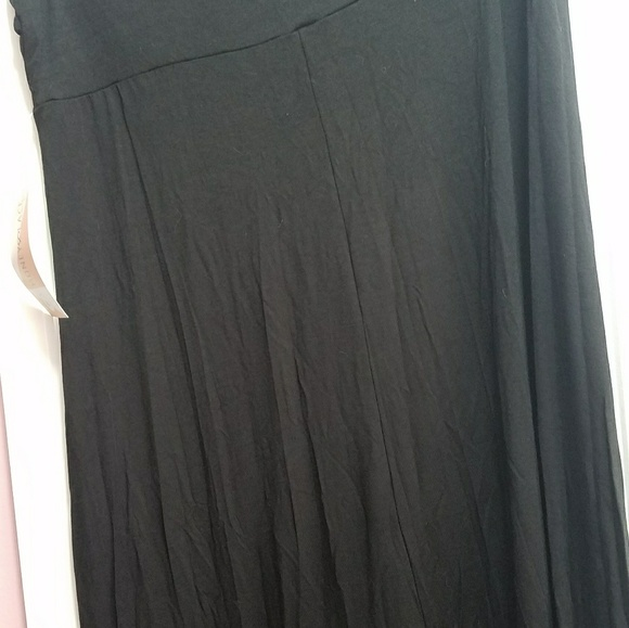 23 honey and lace dresses skirts nwt honey and
