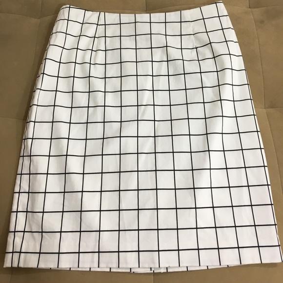 39dd1c27a Amanda & Chelsea Dresses & Skirts - Nordstrom Rack Amanda and Chelsea Pencil  Skirt