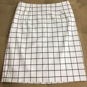 Amanda & Chelsea Dresses & Skirts - Nordstrom Rack Amanda and Chelsea Pencil Skirt