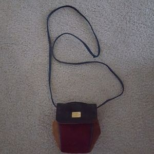 NWOT Designed By Picard Germany Purse