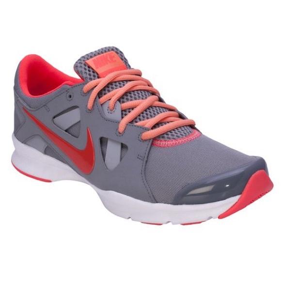 Nike Kids Free Trainer   Cross Training Shoes