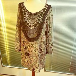 Audrey 3+1 Dresses & Skirts - Audrey 3+1 Dress