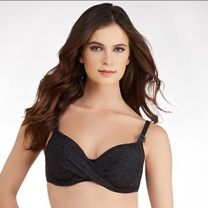 Fantasie Other - Fantasie bra size swim top