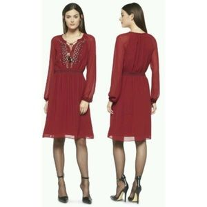 Altuzarra For Target Dresses & Skirts - ⬇️MARDOWN🆑 Tea Dress