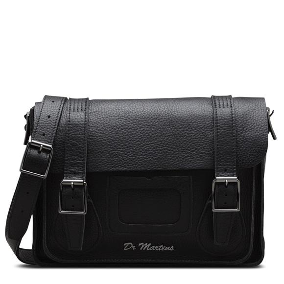 4aac7db7c01b Dr. Martens Handbags - Doc Martens 11