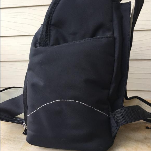 medela backpack pump instructions