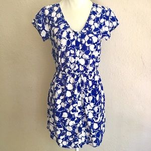 Urban Outfitters Dresses & Skirts - Urban Outfitters Kimchi Blue Floral Dress
