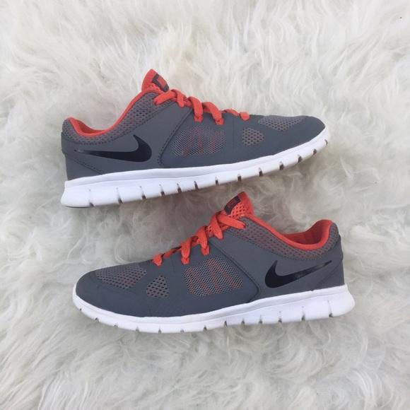 Gymboree Shoes Review