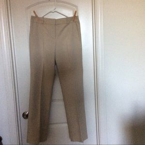 New with tags Ann Taylor dress pants