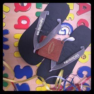 Havaianas Other - Havaianas Flip Flops