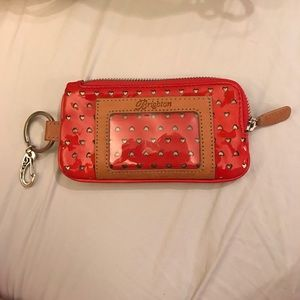 Brighton Handbags - Brighton Wallet!