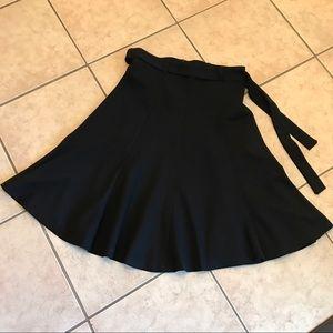 Sara Dresses & Skirts - Zara Skirt SZ Medium Fully Lined