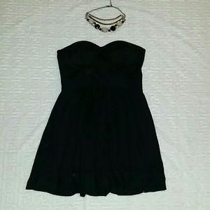 Kardashian Kollection Dresses & Skirts - ●SPECIALtillTHUR●Kardashian kolection LBD