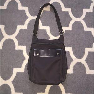 Longchamp Handbags - Women longchamp bag