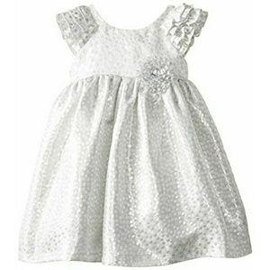 Laura Ashley Other - Laura Ashley London Little Girls Party Dress