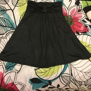 Guess Other - Guess strapless top