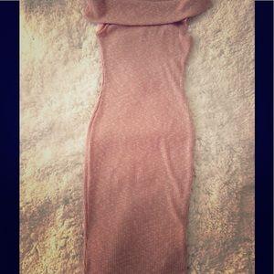 A+ Ellen Dresses & Skirts - Dress by A+ Ellen