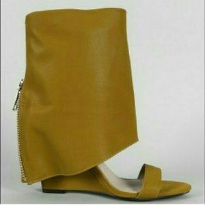 Shoes - Kiwi sandals
