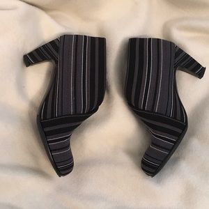 United Nude Shoes - United Nude Flow Booties