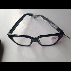 590941cc83c thorberg Accessories - Thorberg Reading Glasses 2.0