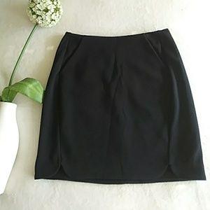 Lauren Conrad Dresses & Skirts - Work Skirt