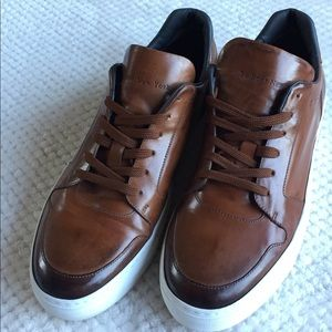 To Boot Other - To Boot New York- Calvin sneakers