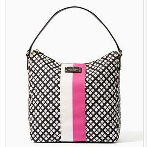 kate spade Handbags - 💕Kate Spade Classic Mona💕