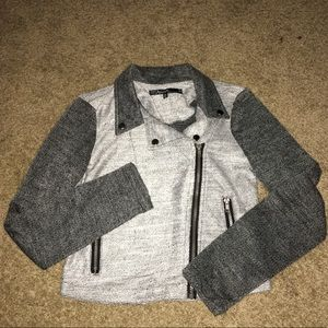 Ashley By 26 International Jackets & Blazers - Cute Jacket!