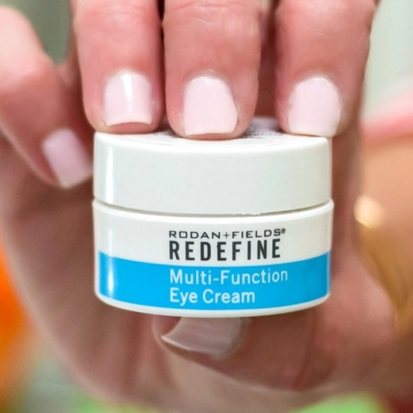 Rodan Fields Makeup Rodan Fields Multifunction Eye Cream