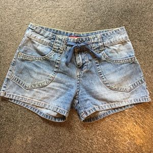 UnionBay mini shorts sz3