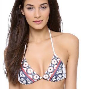 Clover Canyon Other - Clover Canyon Bikini Top