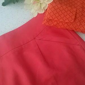 J.Crew Factory Dresses & Skirts - 🌺🌷J.CREW The Pencil Skirt🌷🌺 read description