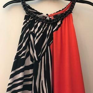 Jbs dress size large