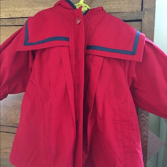 b8ab30a44 London Fog Jackets   Coats