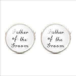 Other - Cufflink,wedding cufflink,men cufflink,groom cuffs