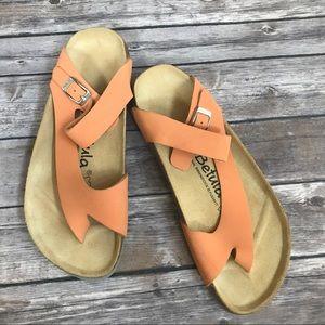 59 Off Birkenstock Shoes Betula By Birkenstock