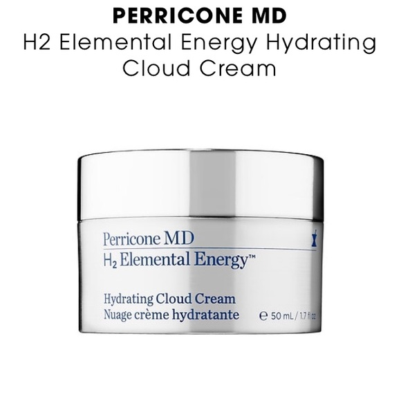 Perricone MD Auto Delivery is the most convenient way to get beauty delivered to your door, and enjoy all the benefits of our complimentary Auto Delivery program: 15% Off Recurring Orders, Complimentary Shipping and Free Samples.