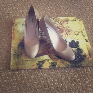 LK Bennett Shoes - ‼️SALE‼️LK Bennet London