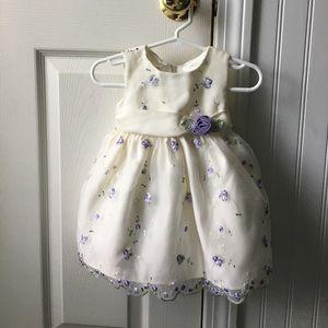 American Princess Other - Toddler dress