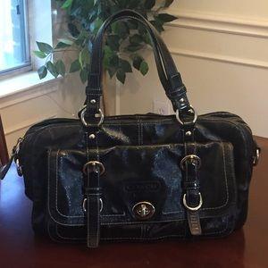 Coach Handbags - Bags