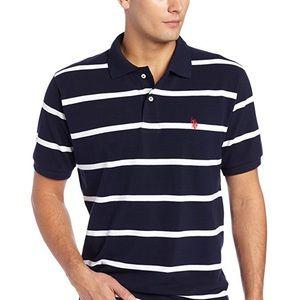 U.S. Polo Assn. Other - U.S Polo Assn Striped Shirt