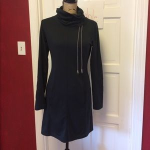 Lole Dresses & Skirts - NWOT lole athletic dress black