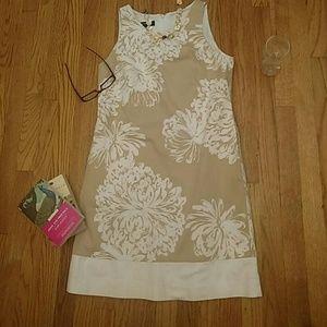 Jones New York size 10 Summer Dress