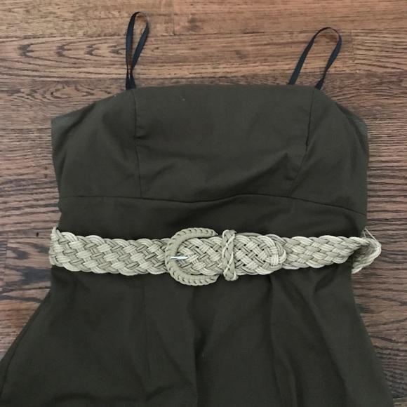 strapless strap on 50+ dating