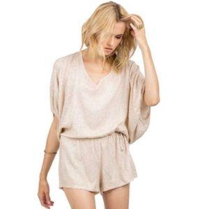 Cleobella Pants - Final Sale!Gorgeous 💗 Cleobella sequins romper!