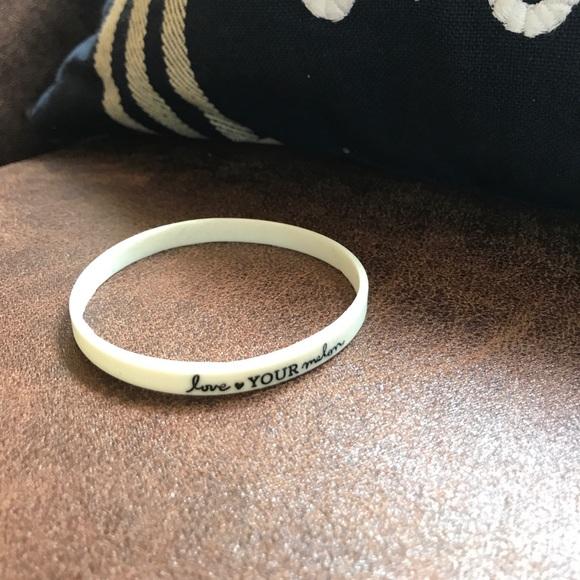 Love Your Melon Jewelry - Love Your Melon Wristband! 21da15452