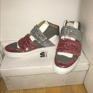 Maison Margiela Shoes - Margielas Sneakers